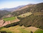 vue-aerienne-paysage