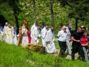 procession-Mgr-Rey