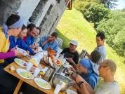 repas-communautaire