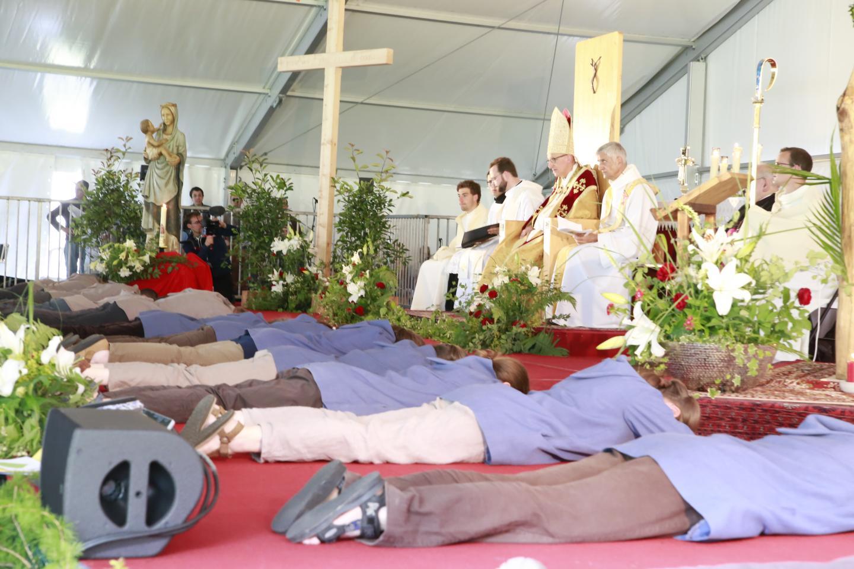 11-prostration voeux