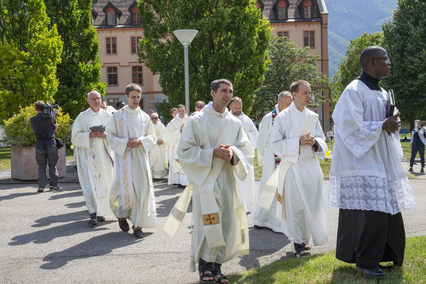 Ordinations Eucharistein 16.06.2018 032