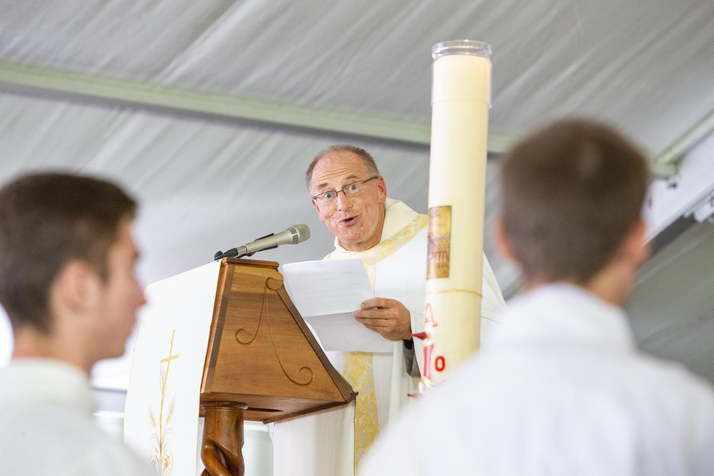 Ordinations Eucharistein 16.06.2018 056