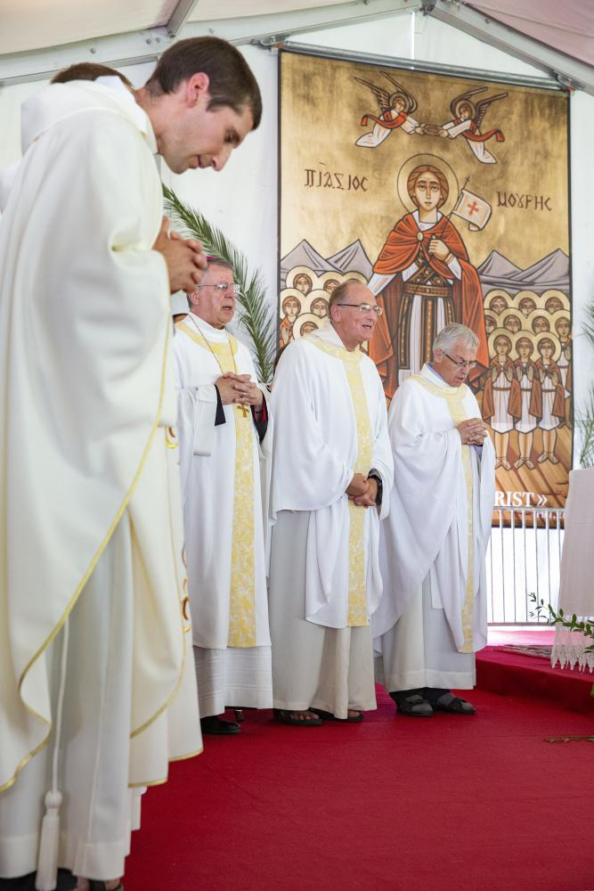 Ordinations Eucharistein 16.06.2018 187