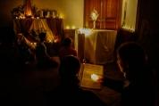 chapelle-bougies-St-Sacrement