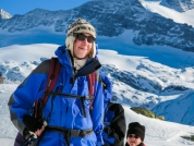 Blandine-montagne-ski