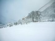 paysage-hiver-brume