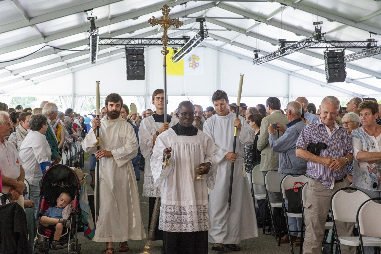 Voeux définitifs Eucharistein 002