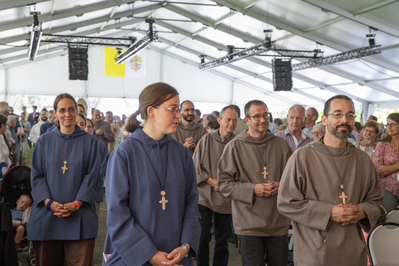 Voeux définitifs Eucharistein 003
