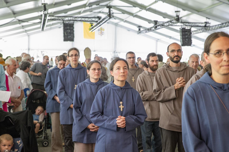 Voeux définitifs Eucharistein 005