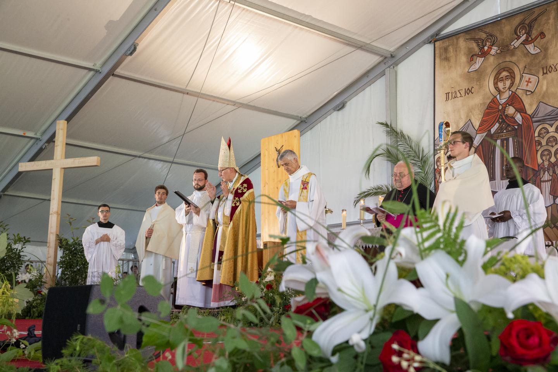 Voeux définitifs Eucharistein 012