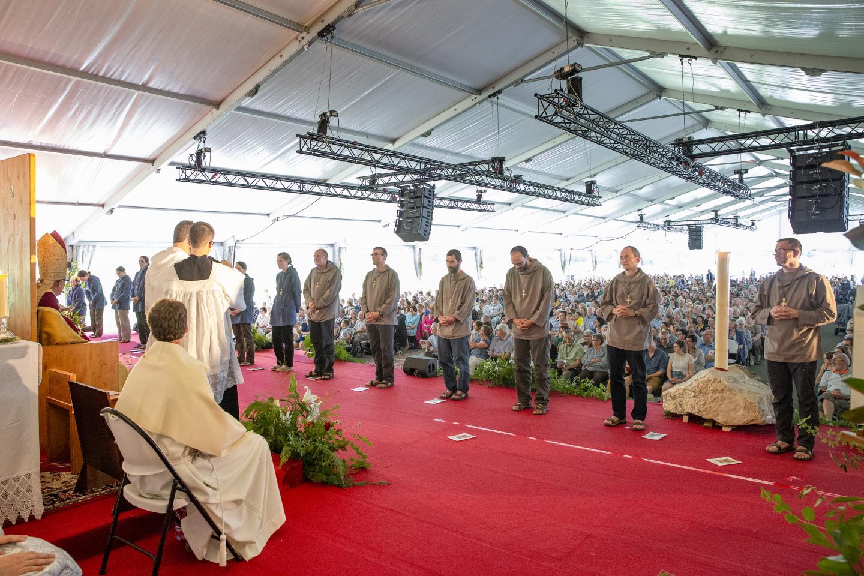 Voeux définitifs Eucharistein 017