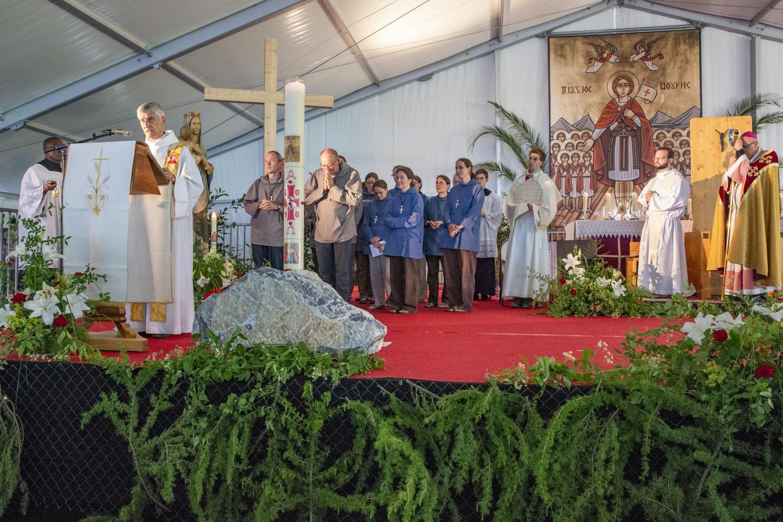 Voeux définitifs Eucharistein 022
