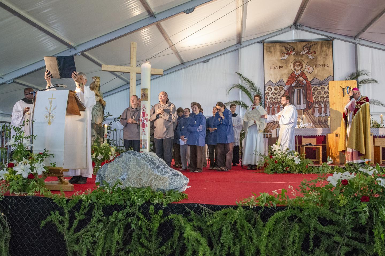 Voeux définitifs Eucharistein 023