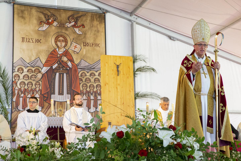 Voeux définitifs Eucharistein 024