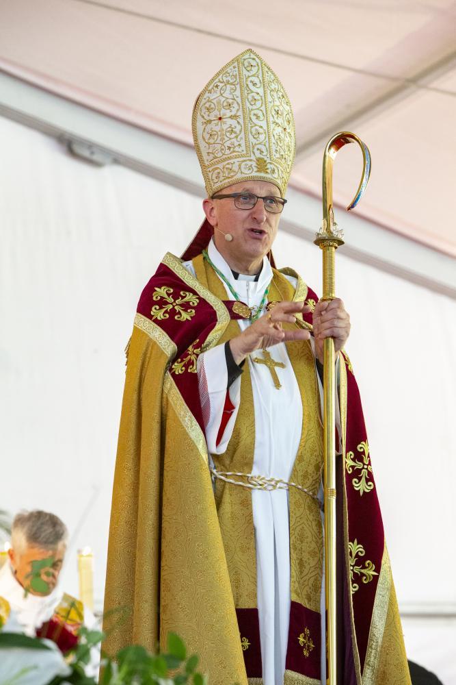 Voeux définitifs Eucharistein 026