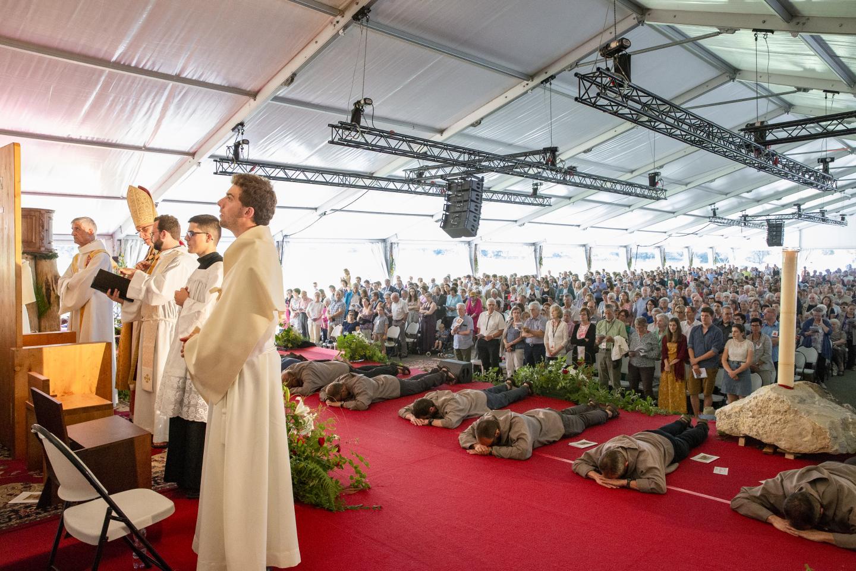Voeux définitifs Eucharistein 030