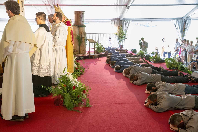 Voeux définitifs Eucharistein 033