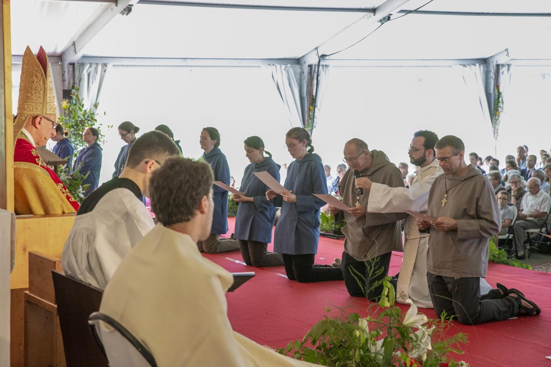 Voeux définitifs Eucharistein 039