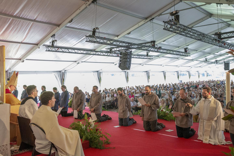 Voeux définitifs Eucharistein 046
