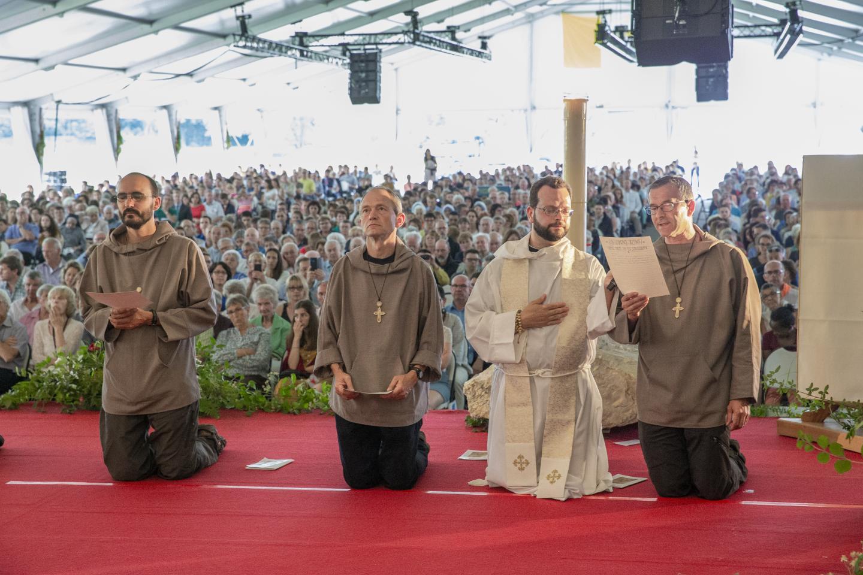 Voeux définitifs Eucharistein 048
