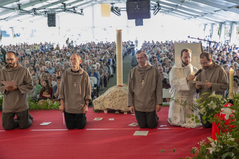 Voeux définitifs Eucharistein 051