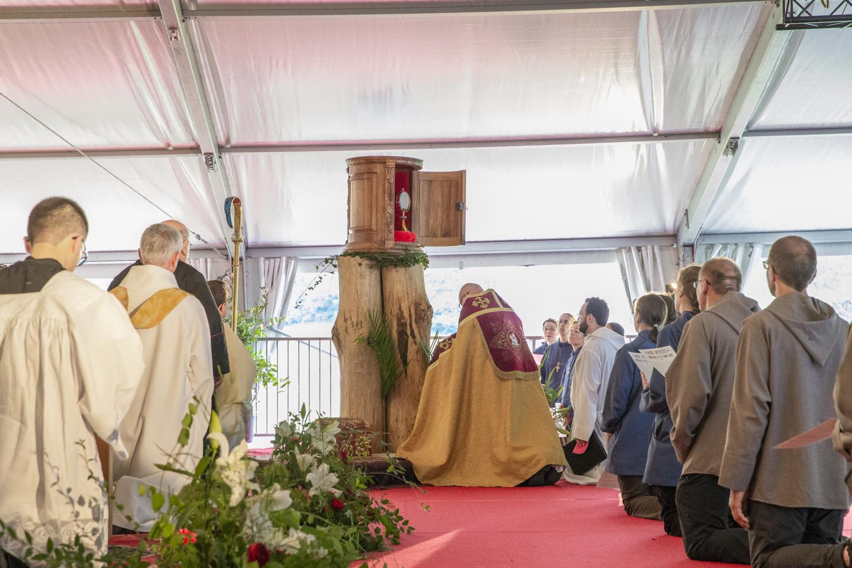 Voeux définitifs Eucharistein 053