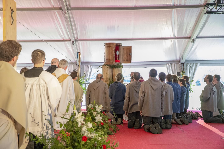 Voeux définitifs Eucharistein 055