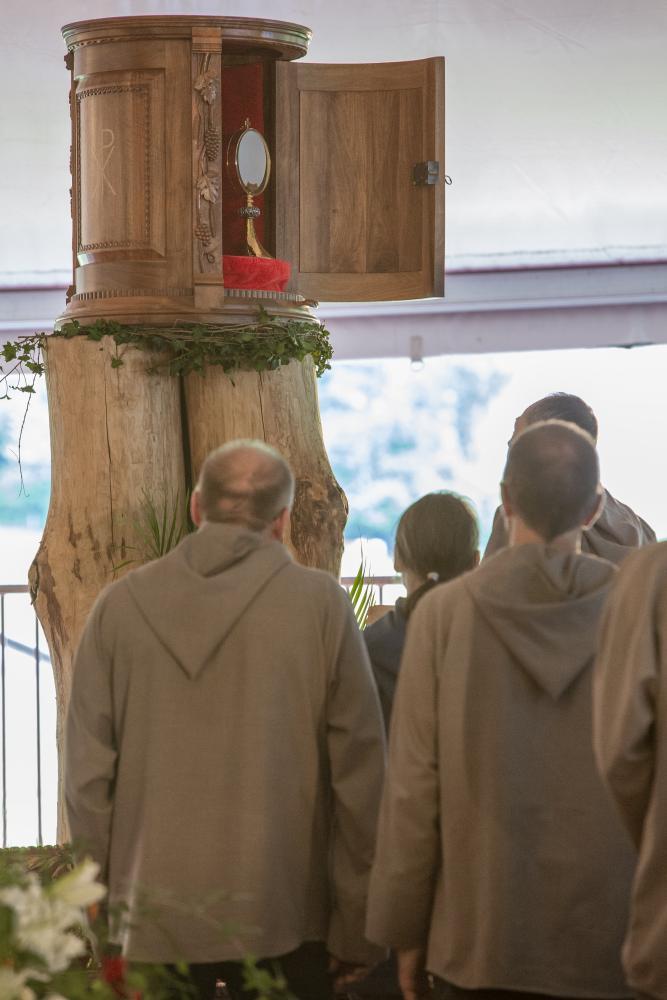 Voeux définitifs Eucharistein 056