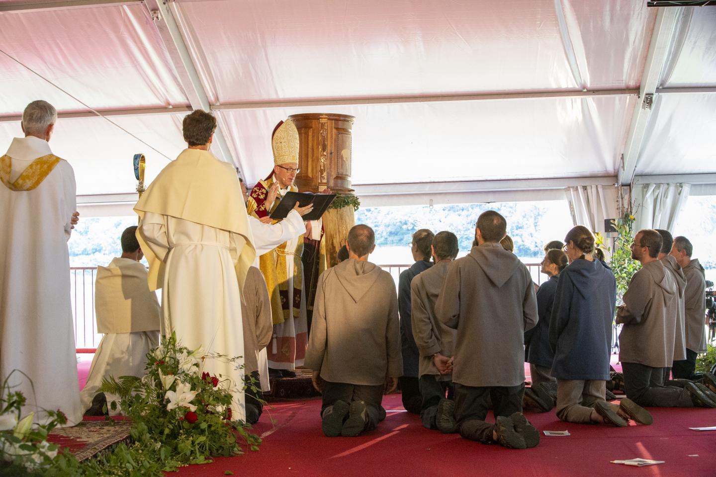 Voeux définitifs Eucharistein 060