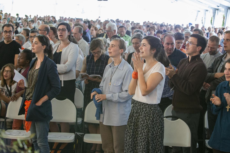 Voeux définitifs Eucharistein 064