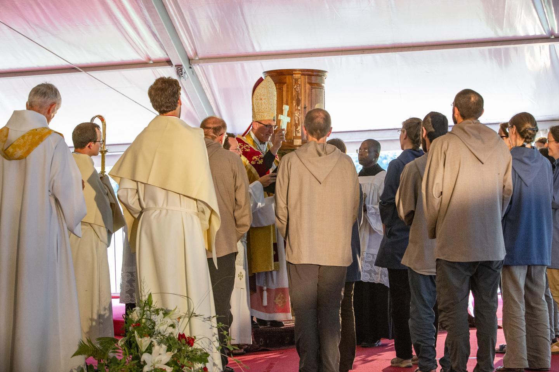 Voeux définitifs Eucharistein 065