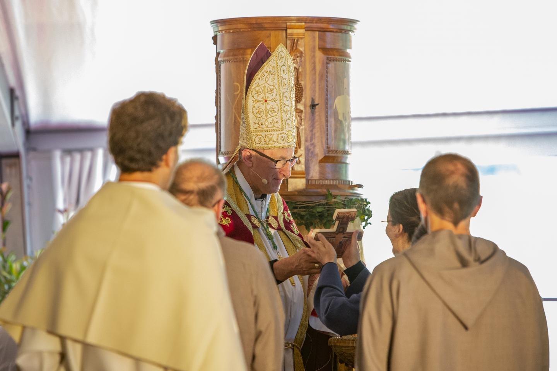 Voeux définitifs Eucharistein 066