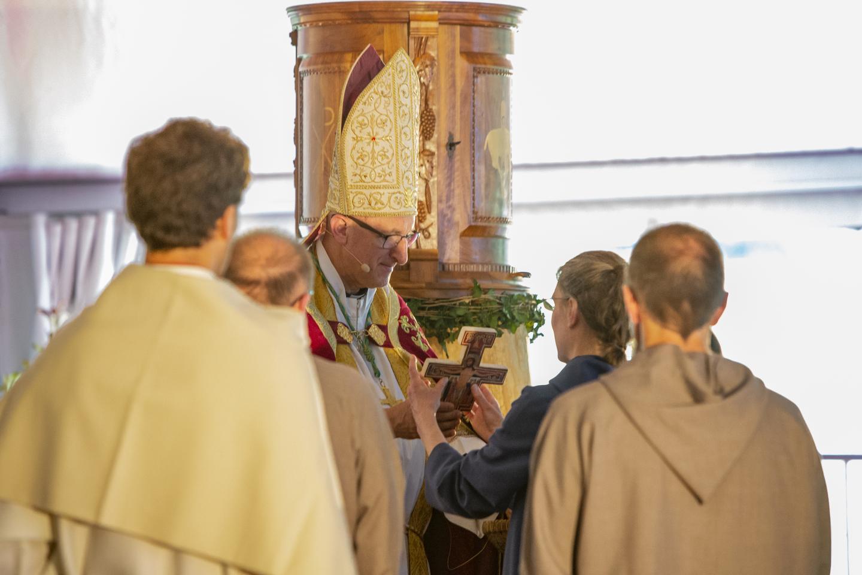 Voeux définitifs Eucharistein 067