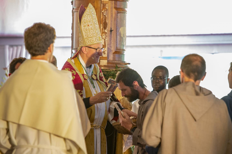Voeux définitifs Eucharistein 068