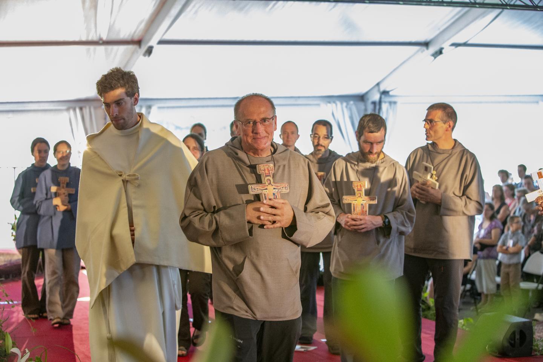 Voeux définitifs Eucharistein 070