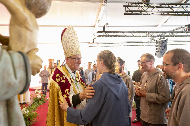 Voeux définitifs Eucharistein 080