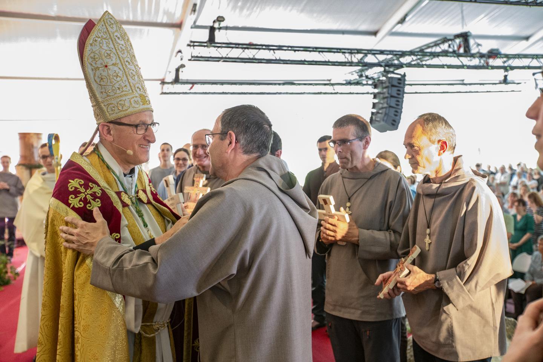 Voeux définitifs Eucharistein 082