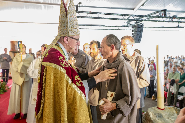 Voeux définitifs Eucharistein 083