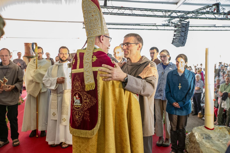 Voeux définitifs Eucharistein 084