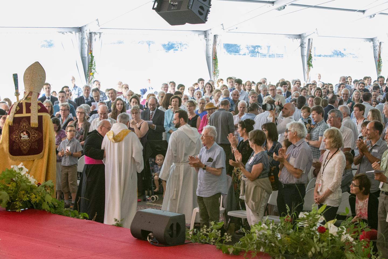 Voeux définitifs Eucharistein 089