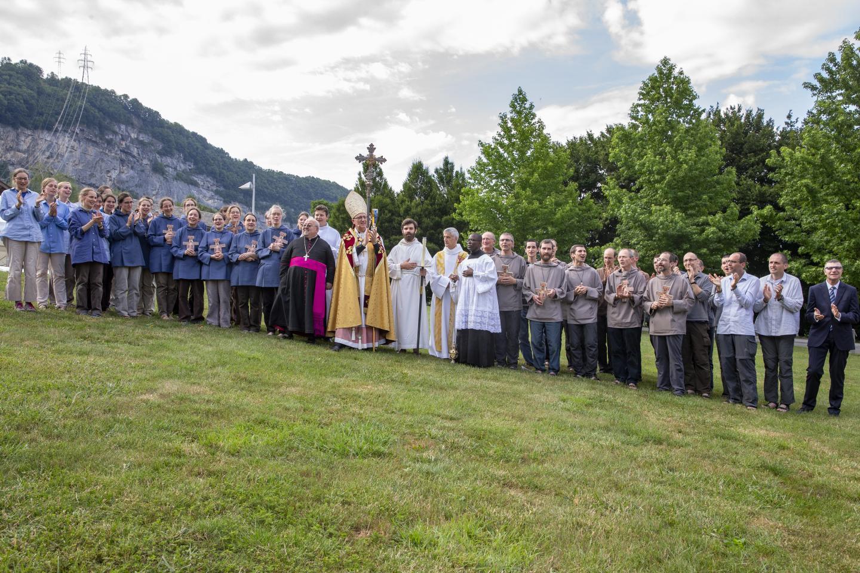 Voeux définitifs Eucharistein 095