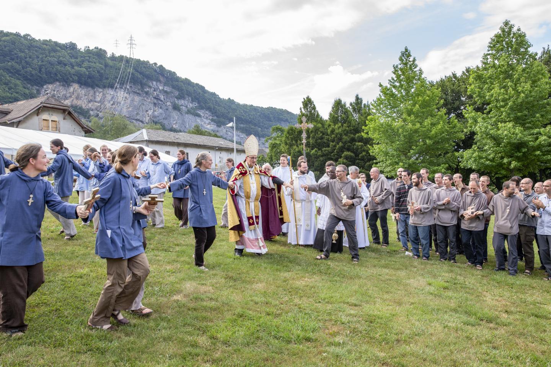 Voeux définitifs Eucharistein 099