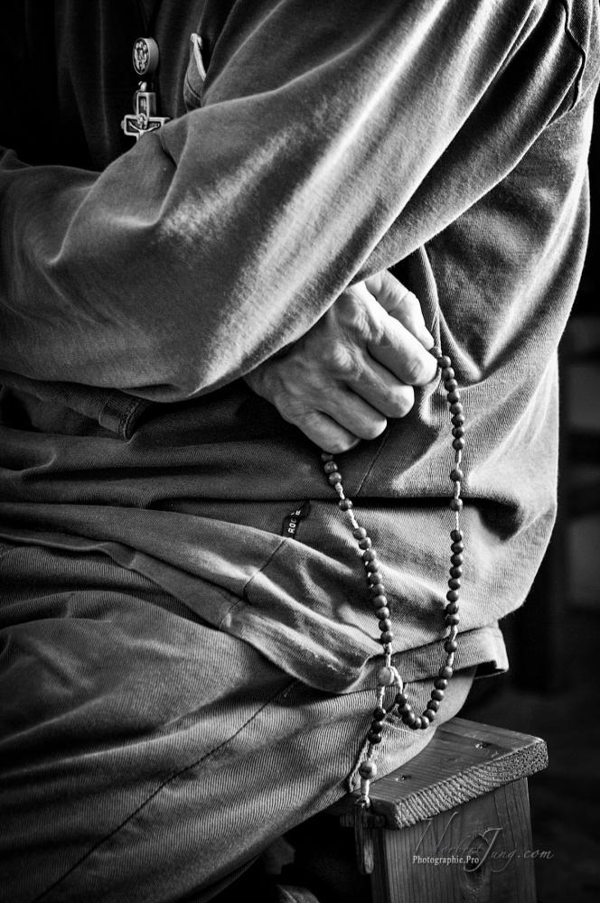 7 paroles de saints et citations bibliques pour mieux comprendre la prière, et pour mieux prier !