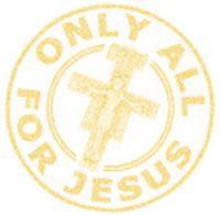 logo OAFJ