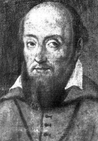 Saint-François-de-Sales