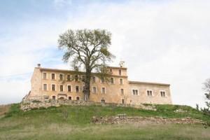 vue de Château Rima